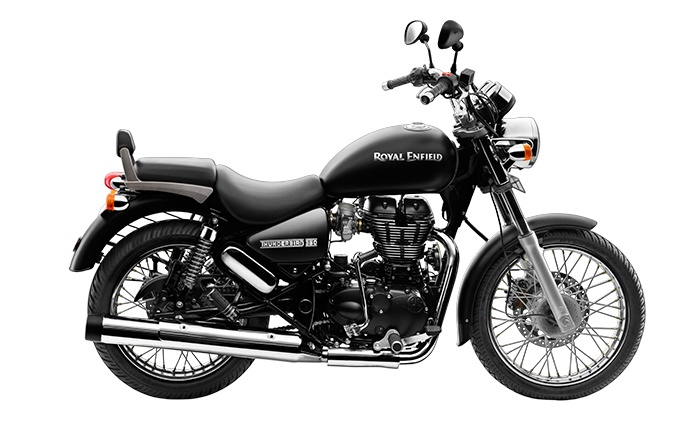Royal enfield bike repairs